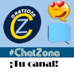 Salas de chat de ChatZona : Chatea en ChatZona y resuelve tus dudas