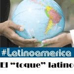 Salas de chat de ChatZona : Chatea en #Latinoamerica con latinos y latinas de todo el pais